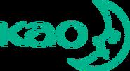 Kao VV logo