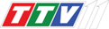 Logo TTV11 2018.png