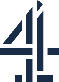 Channel 4 (YinYangia)