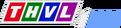 THVL1 HD.png