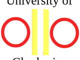 University of Clyohraira