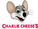 Charlie Cheese's (Australia)