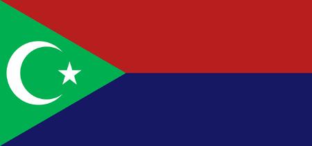 Flag of Jazila.png