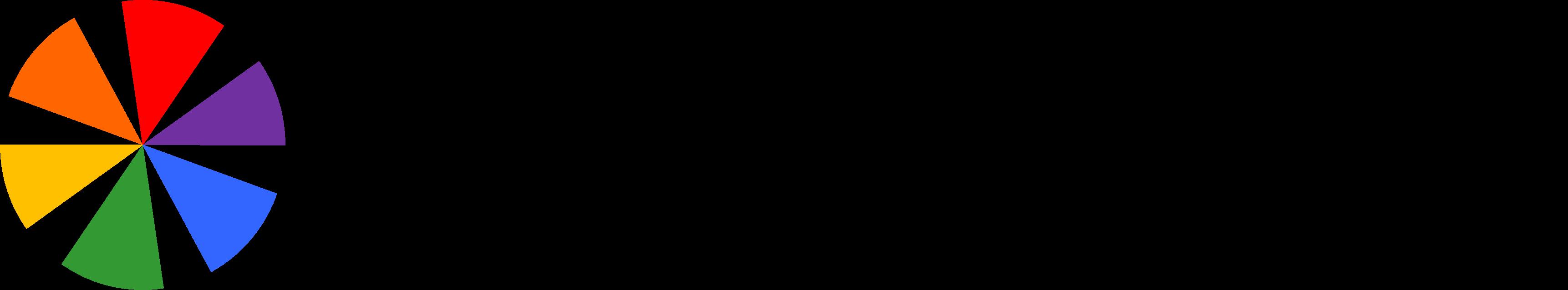 Treet Television Network