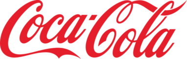 Coca-Cola (Barokia)