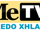 XHLARE-TDT
