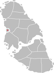 Uramken Location.png