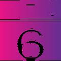 VTC6 logo 2018.png