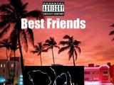 Best Friends (DJ Mala song)
