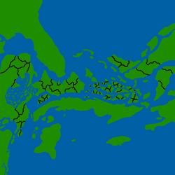 Clyohraira