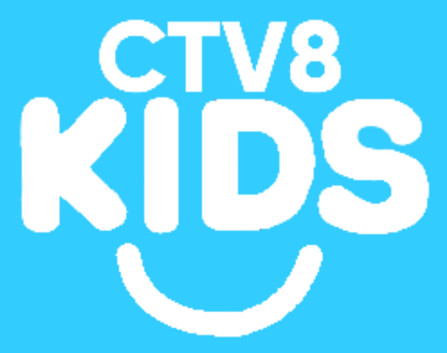 CTV8 Kids