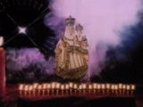 Dragon Ball: Sleeping Princess in Devil's Castle (Malayalam dub)