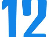Twelve (band)