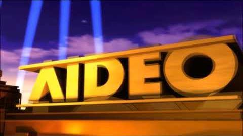 20th Century Fox Fails Part 3