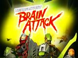 Hero Factory V: Brain Attack