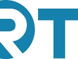 RTV (El Kadsreian TV channel)