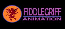 FiddleGriff Animation logo (1998-2018).jpeg