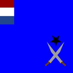 Kadersaryinan Nationalist State