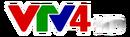 VTV4 HD.png
