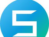 Solgaleo (web browser)