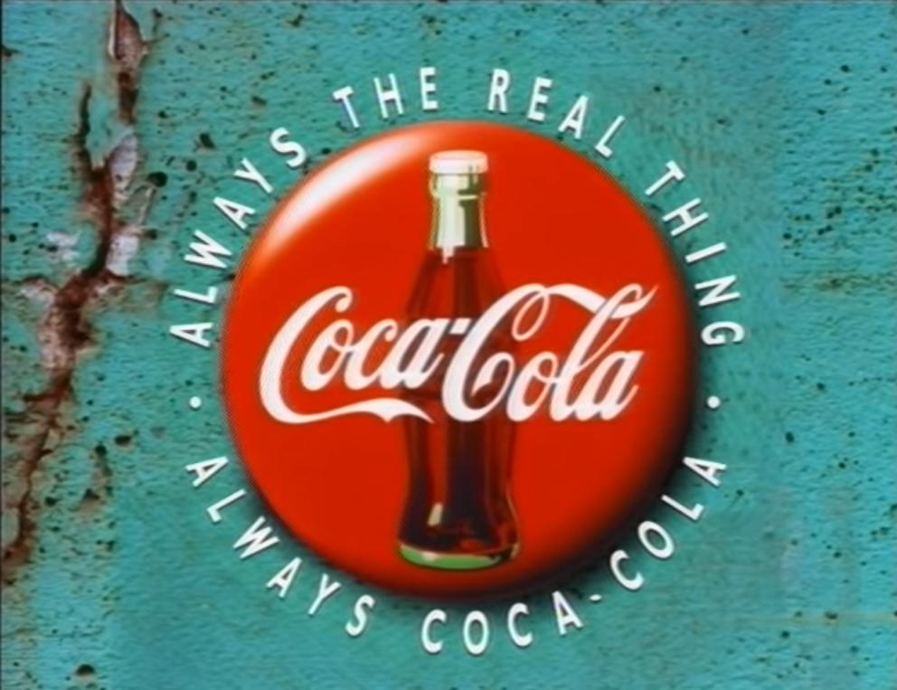 Always coca cola ek.png