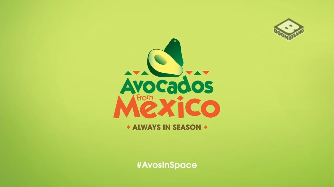 AvocadosfromMXVV2016TVCM.jpg