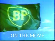 BPVV1990