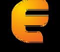 EChannel (VTVCab 5).png