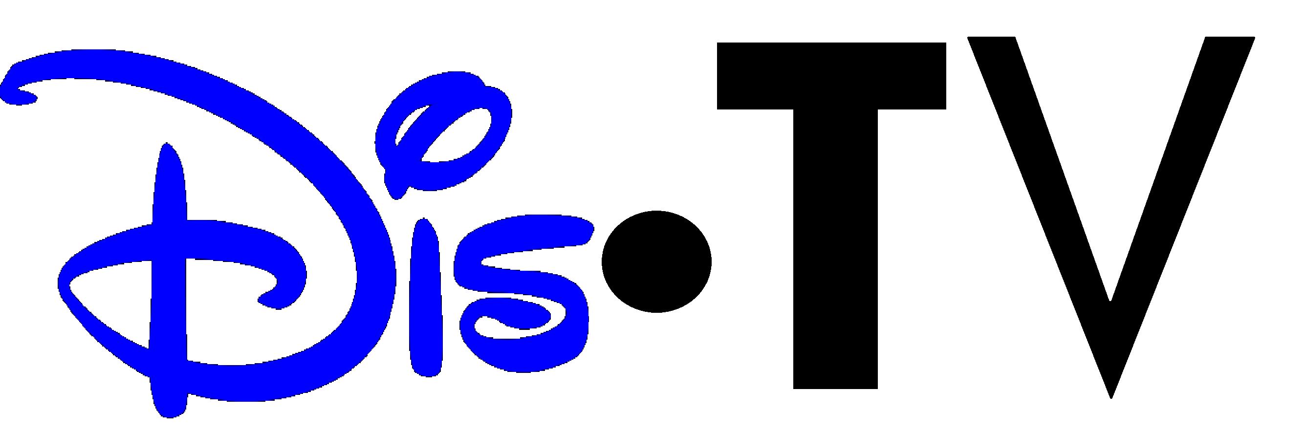 DisTV