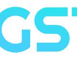 General Station Television