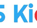 GS Kidszone