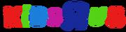 Kids R Us current logo.png