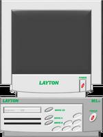 Layton Mark 1 (1995)