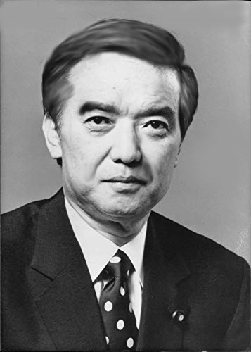 Minato Aafjes