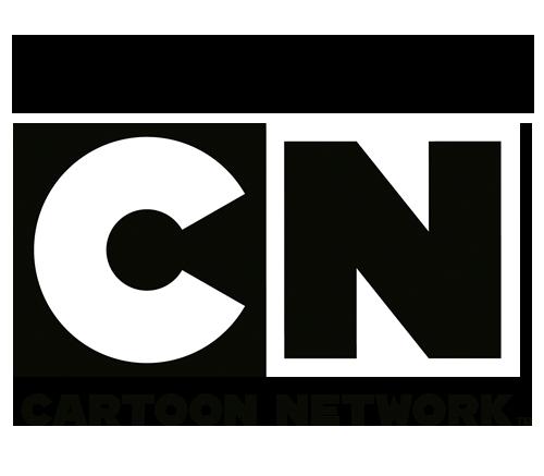 Cartoon Network (Alexonia)