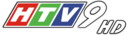 HTV9 HD.png