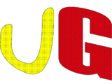 TS-UGOS E2