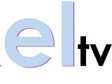 PixelTV