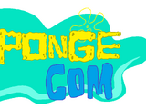 SpongeCom