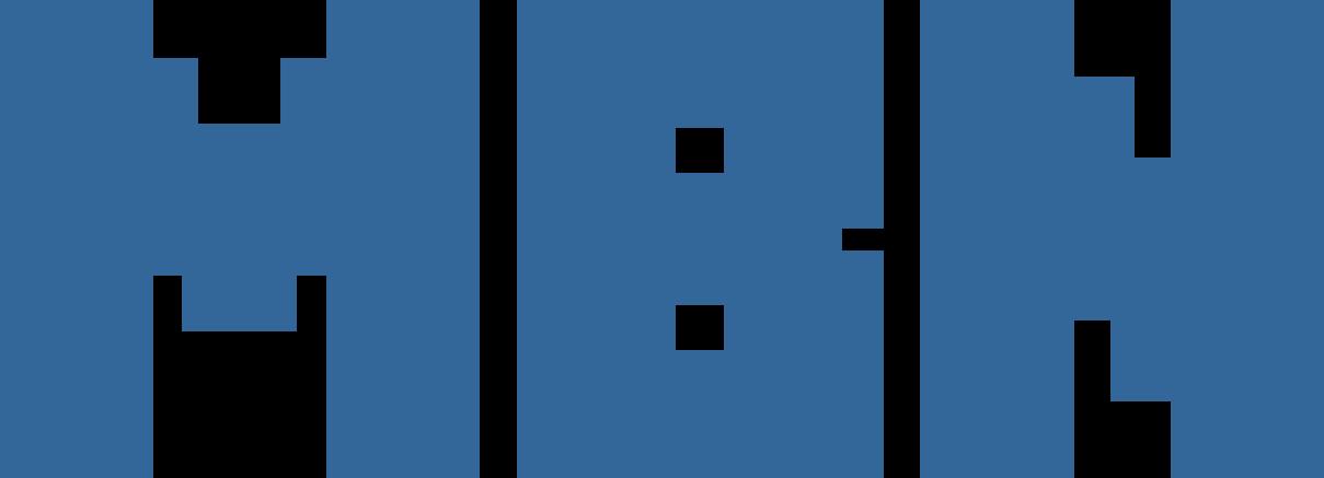Minecraftia Broadcasting Network