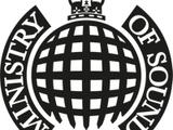 Ministry of Sound (Galar Region)