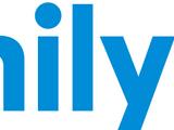 FamilyMart (El Kadsre)