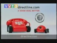 Directline.com vv 2010