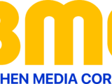 Banushen Media Corporation