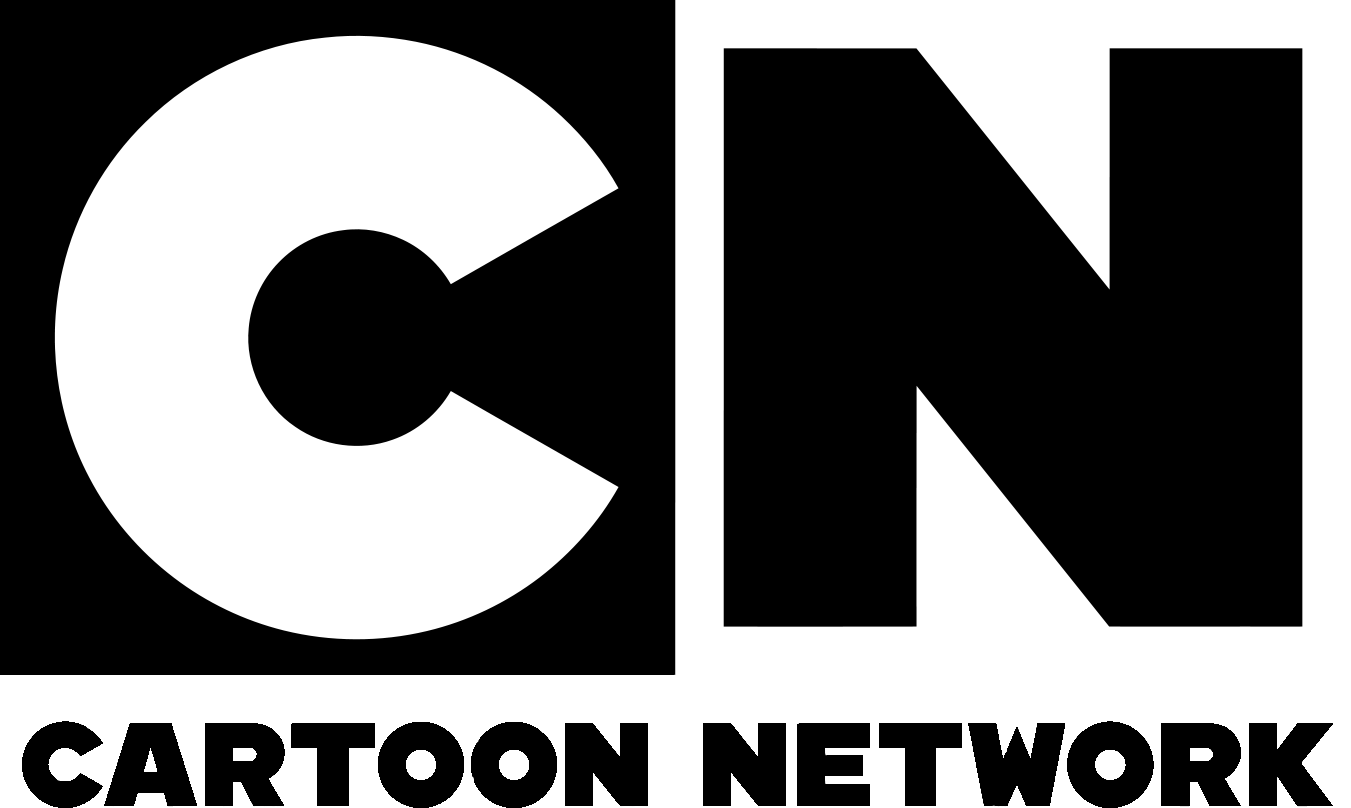 List of countries with Cartoon Network