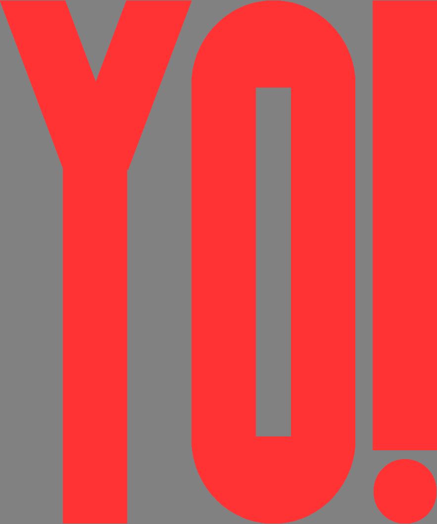 Yo! (El Kadsre)