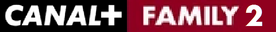 Canal Plus Family 2 East Europe.png