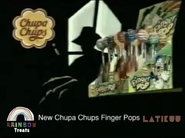 Chupachupsfingerpopek1998