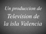 1950 in Valencian television