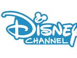 Disney Channel (Island of Sally)